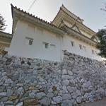 Ōgaki Castle
