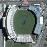 Jade Stadium (Google Maps)