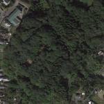 Shibushi Castle Ruins