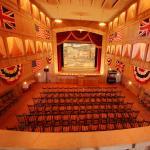Palace Grand Theatre