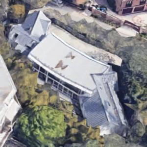 'Glenroy House' by Michele Saee (Google Maps)