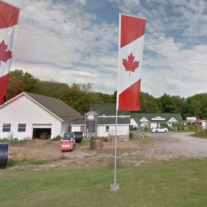 The Great Canadian Soap Company (StreetView)
