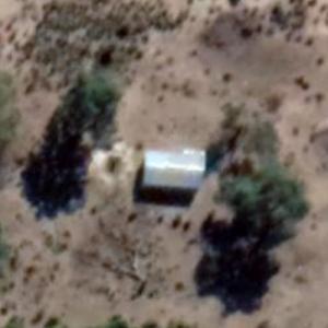 The Elephant Cafe (Google Maps)