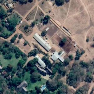 Kumbali Lodge (Google Maps)