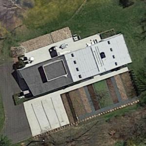'Rogers House' by John Black Lee (Google Maps)