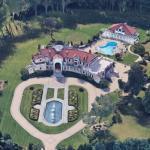 Harry Singh's House