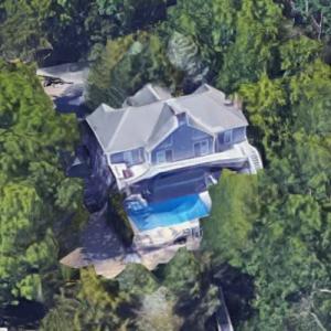 William Plummer's House (Google Maps)
