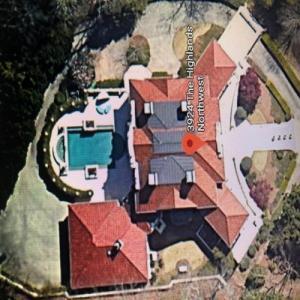 45 tha feva house (Google Maps)