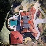 45 tha feva house