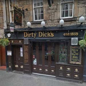 Dirty Dick's (StreetView)