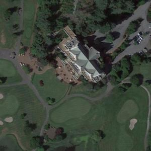 Swaneset Bay Resort and Country Club (Google Maps)