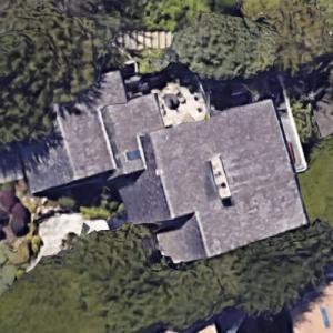 'Jackson House' by Marcel Sedletzky (Google Maps)