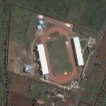 Stade Germain Comarmond (Google Maps)