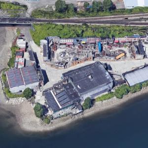 Aja Tan Studios (Google Maps)
