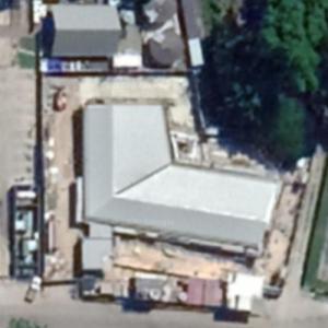 High Commission of New Zealand, Honiara (Google Maps)