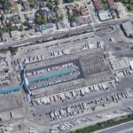 Ontario Food Terminal