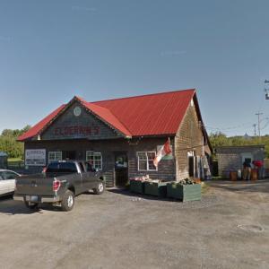Elderkin's Farm Market (StreetView)