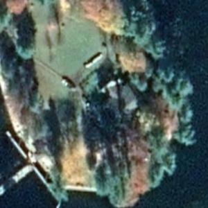 Muskoka Lakes Museum (Google Maps)