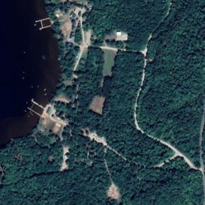Camp Mini-Yo-We (Google Maps)