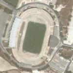 National Stadium (Google Maps)