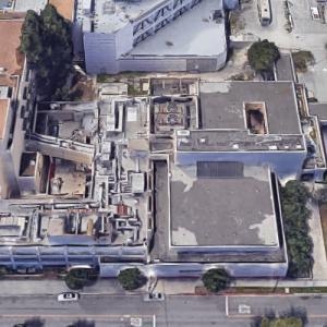Robert F. Kennedy Medical Center (Google Maps)
