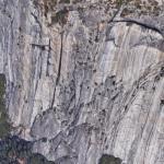 Royal Arch Cascade