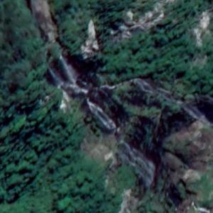 Veu de Noiva (Google Maps)