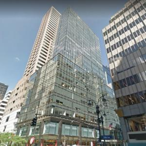 '565 Fifth Ave' by Norman Jaffe (StreetView)
