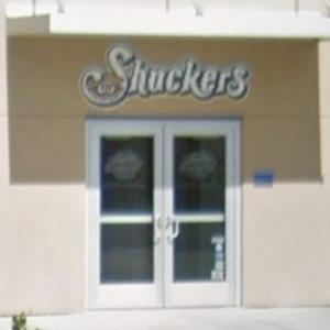 Biloxi Shuckers (StreetView)