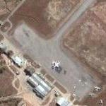 Philibert Tsiranana Airport (FMNM) (Google Maps)