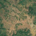 M'banza-Kongo