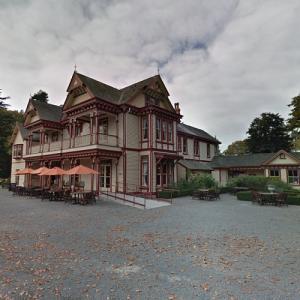 Riccarton House (StreetView)