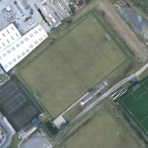 Milltown Stadium (Google Maps)