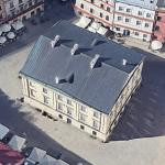 Crown Tribunal, Lublin