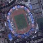 Xinhua Lu Stadium