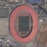 Kunming Tuodong Stadium (Google Maps)