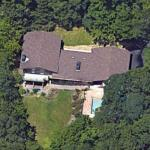 Adam Schlesinger's House