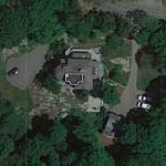 Robert Simons' House (formerly Mark Tinker's)