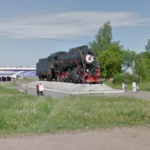 L-5129 (StreetView)
