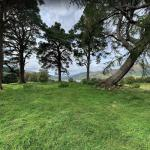 Craigh na Dun (Outlander filming location)