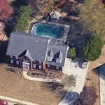 Montell Jordan's House