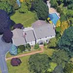 Sheldon Harnick's House