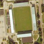 Univé Stadion