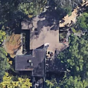 'Lucas House' by Edward Dart (Google Maps)