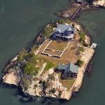 Christine Stoecklein Svenningsen Home & Island