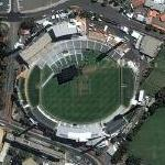 WACA Ground (Google Maps)