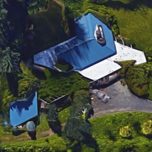 'L.L. Brotherton House' by Tony Smith (Google Maps)