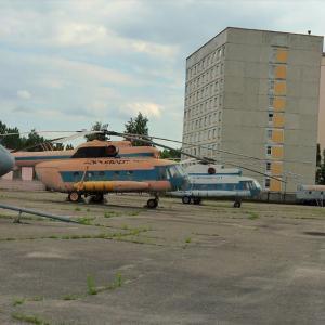 Mi-8T (StreetView)