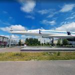 Tu-144S