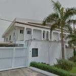 Royal Norwegian Embassy, Accra